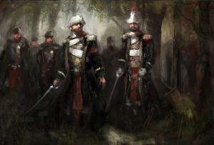 generals_in_forest