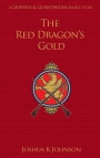 The Red Dragon's Gold is Free!