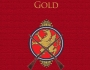 The Red Dragon's Gold isFree!