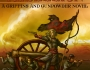 The Cerberus Rebellion CoverRedux
