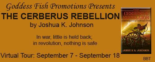 Cerberus_Tour